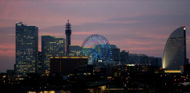 横浜にあるホームページ制作会社を調べてみた!【WEB制作】