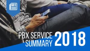 【人気サービス比較】ビジネスフォン+IP-PBX・クラウドPBXサービスとの違いを徹底比較!おすすめランキング!