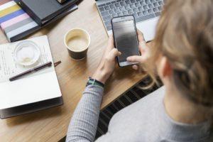 【電話応対ビジネスマナー】担当者が休みや出張で不在・戻る時が分からない時の伝え方・対応方法