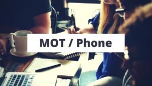 2019年MOT IP-PBX製品『MOT/Phone』の特徴とは?評判・レビュー・メリット・デメリットを紹介
